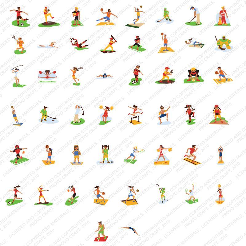 Все виды спорта список по алфавиту - eac8